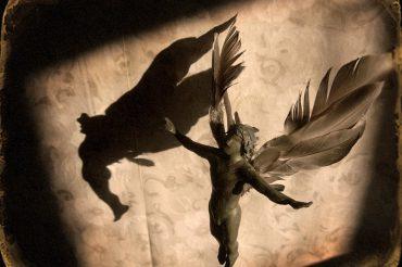 Демоны и ангелы: свидетельство «за»