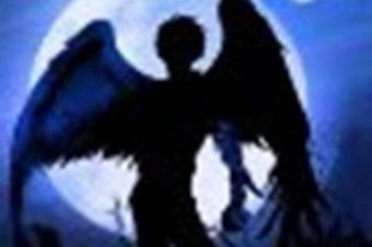 Ангел из светофора