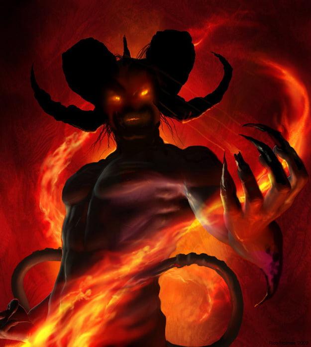 http://www.theafterlife.ru/wp-content/uploads/2012/12/Demon-10.jpg