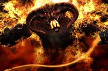 Билл Висс: 23 минуты в аду! (видео, текст)