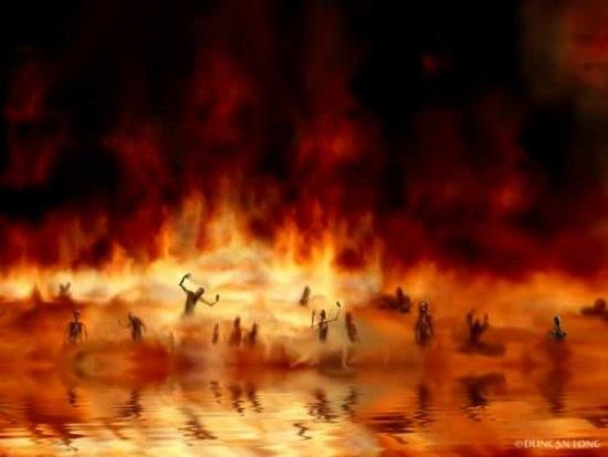скачать в аду торрент - фото 9