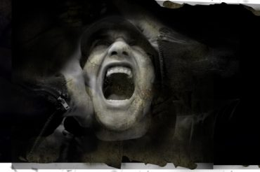 Почему Бог позволил мне испытать боль в аду?