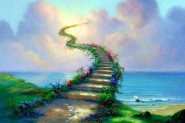 Использует ли Бог видения и сны?