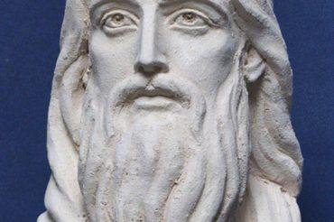 Аполлоний Тианский раскрыл секрет бессмертия?