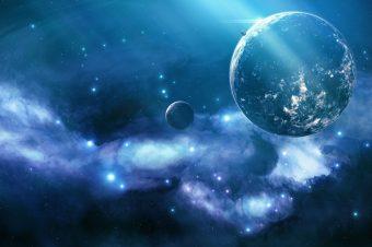 Вечность до творения (Джессика Джонс «Спросите древние дорожки» НОВЫЙ ПЕРЕВОД 2-ГО ИЗДАНИЯ, 2013 год)