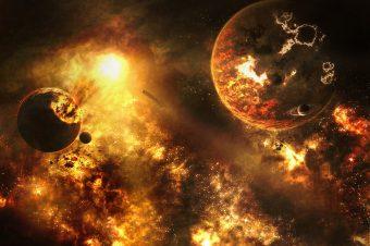 Сотворение Вселенных (Джессика Джонс «Спросите древние дорожки» НОВЫЙ ПЕРЕВОД 2-ГО ИЗДАНИЯ, 2013 год)