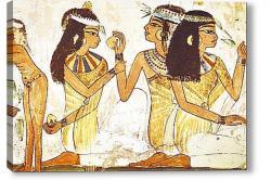 Как не позволить телу умереть или быть поврежденным (Египетская «Книга мертвых»)