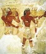 Обращения к богам (Египетская «Книга мертвых»)