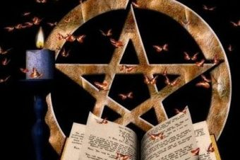 Практические советы для спасения вовлеченных в оккультизм