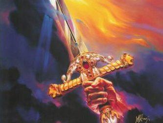 Секреты духовной войны
