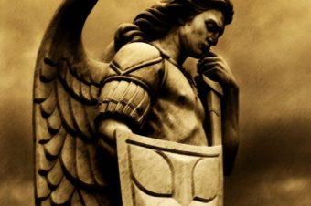 Духовная война и полное освобождение