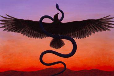 Словарь символов: ДУАЛИСТИЧЕСКИЕ (ДВОИЧНЫЕ) СИСТЕМЫ