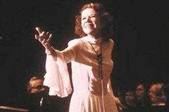 Кэтрин Кульман: Чудеса в Мэйби Центре (1974 г) (видео)