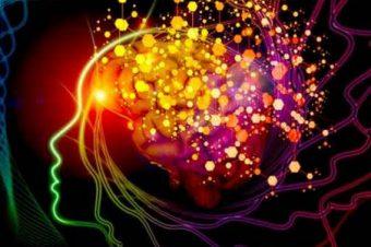Мыслеформы. Микролептонные кластеры.
