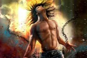 Как вырваться из рабства сатаны?
