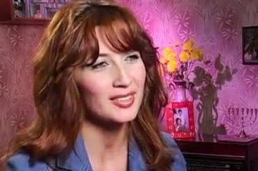 Светлана Исайчук: Вернулась из ада (видео)