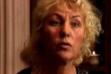 Валентина Романова: «Я была в гостях у смерти…» (видео+текст)